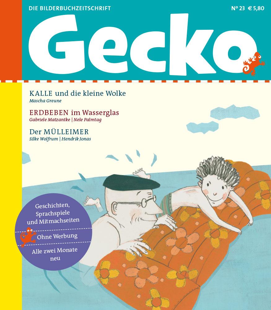 gecko23_875x1000