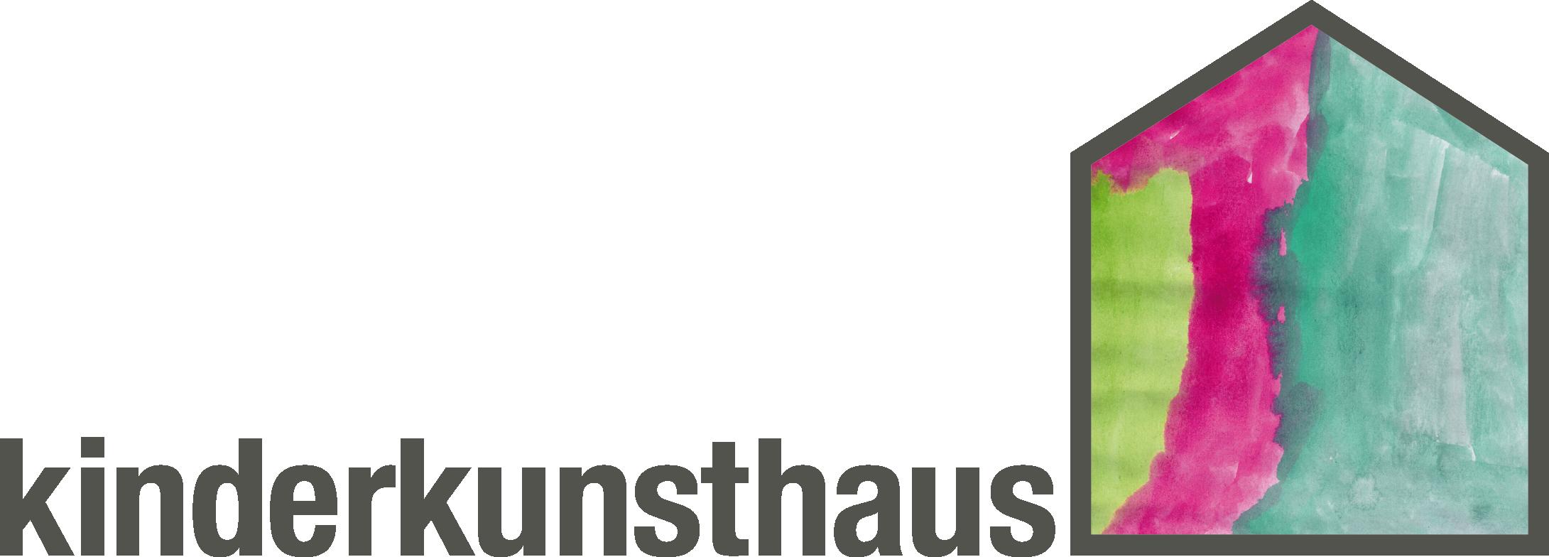 Logo Kinderkunsthaus