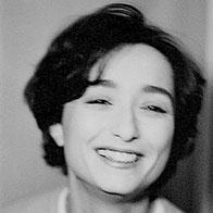Karin Finan