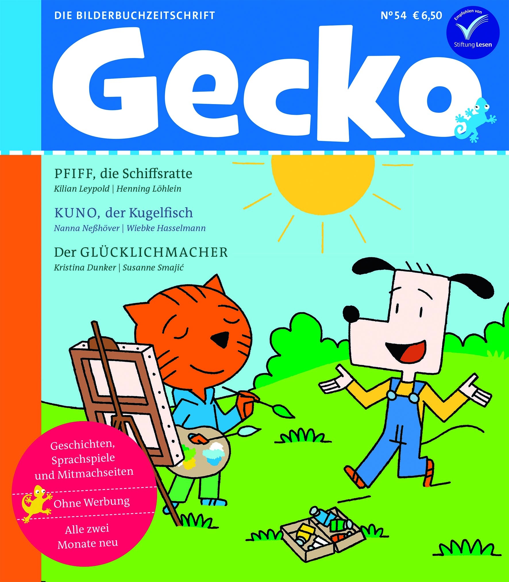 Gecko_54 Cover Druck (4 MB)
