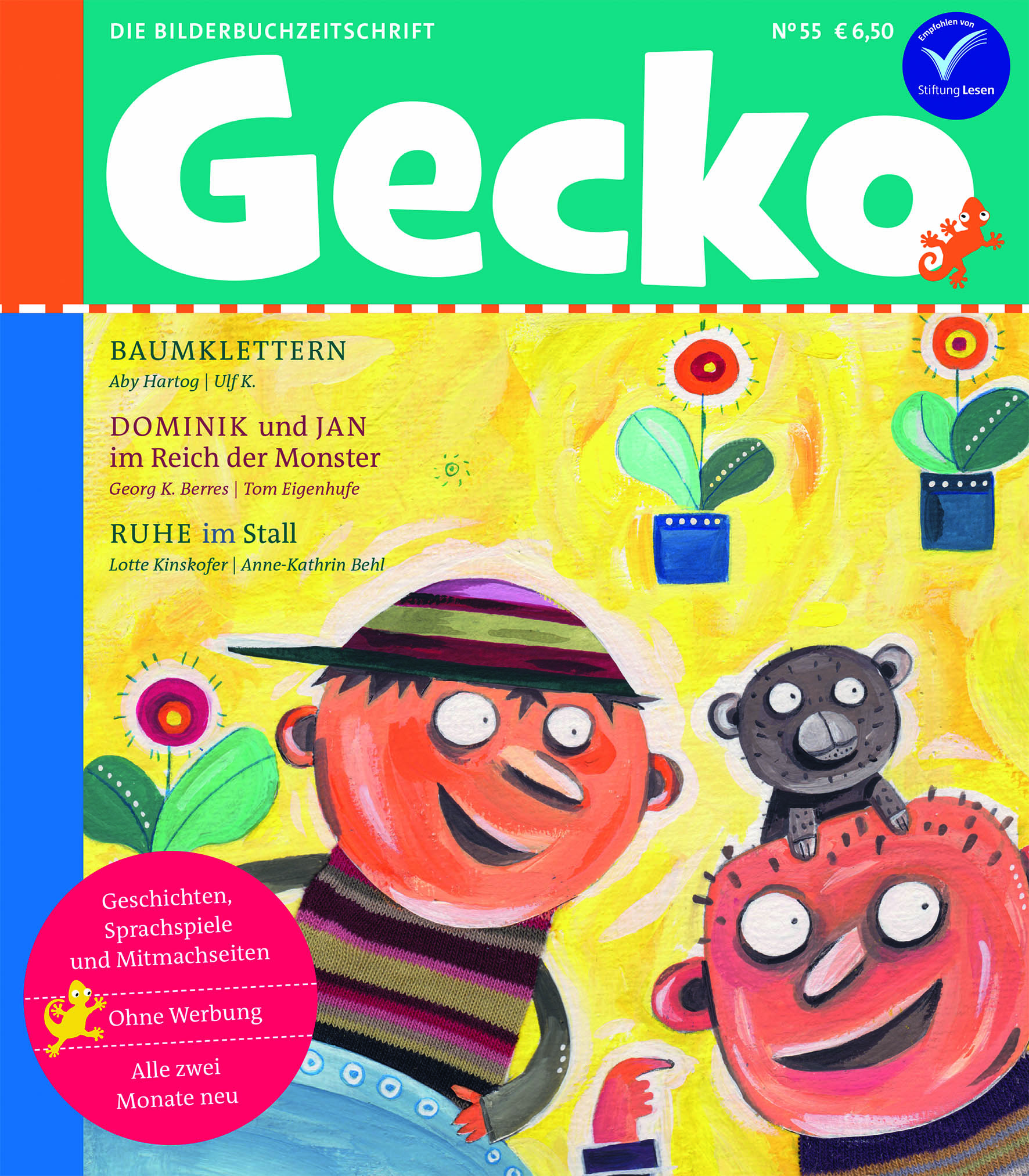 Gecko_55 Cover Druck (4 MB)