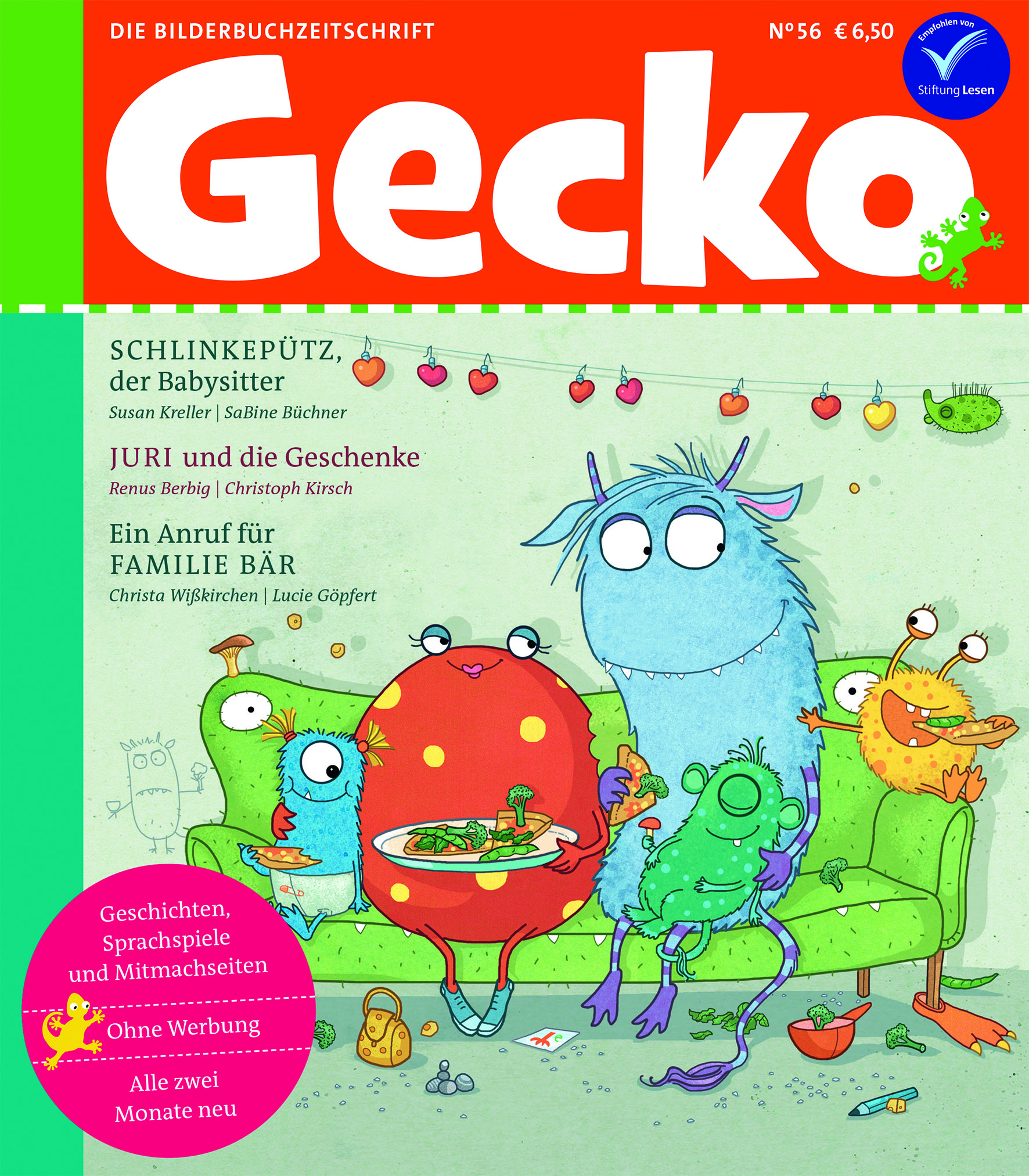 Gecko_56 Cover Druck (4 MB)