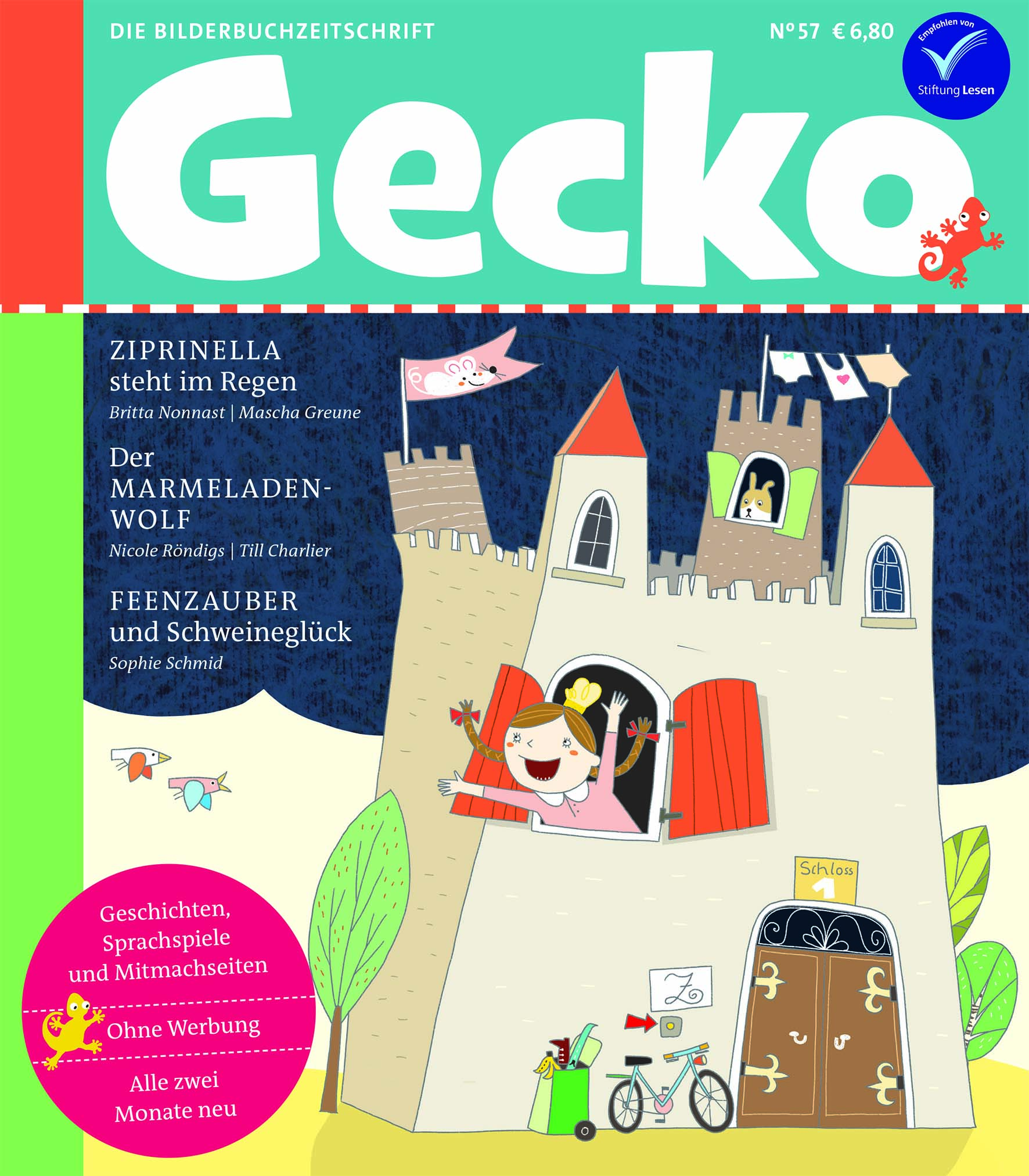Gecko_57 Cover Druck (4 MB)