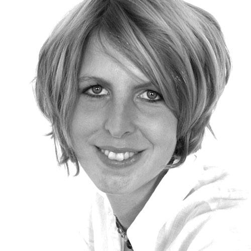 Stephanie Duckstein
