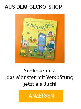 shopteaser_schlinkepuetz